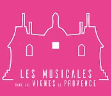 What's up mai juin 2021 l ma villa en provence