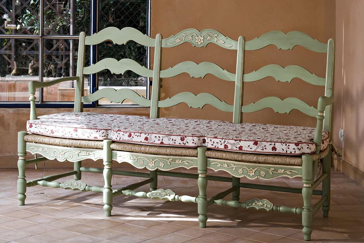 Décorer sa villa avec un style provençal l ma villa en provence
